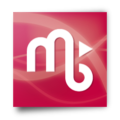 ModelBus - Matlab Simulink Tool Adapter